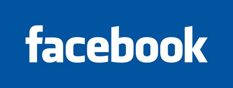 logo-facebook-1.jpg