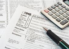taxes-small.jpg