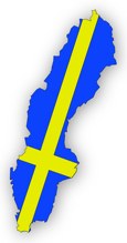 swedish-flag.jpg