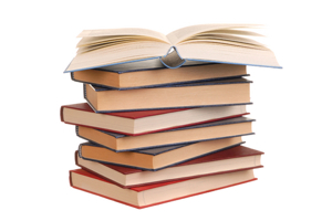 cheap college student textbooks