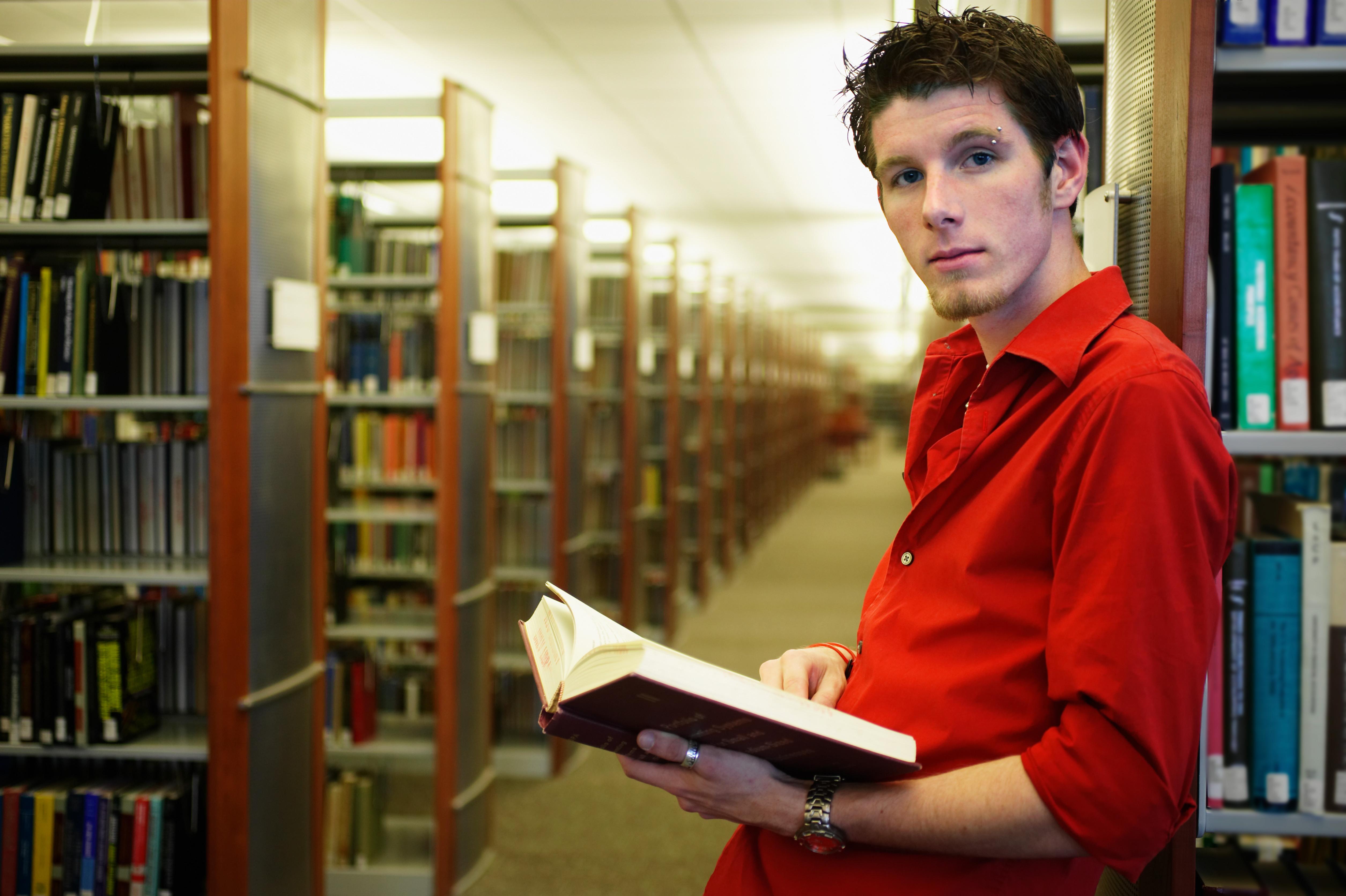 Essay writing tips university Florida International University
