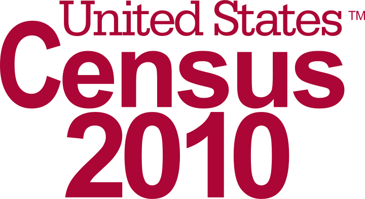 uscensus2010