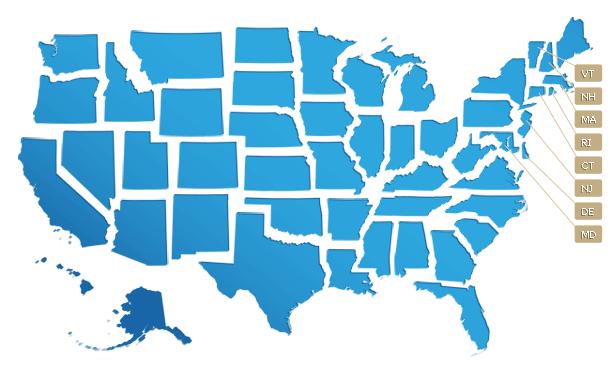 us_states