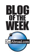 goabroad-blog