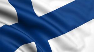 ฟินแลนด์ finland