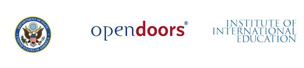 Open-Doors-2012-Invitation-Header