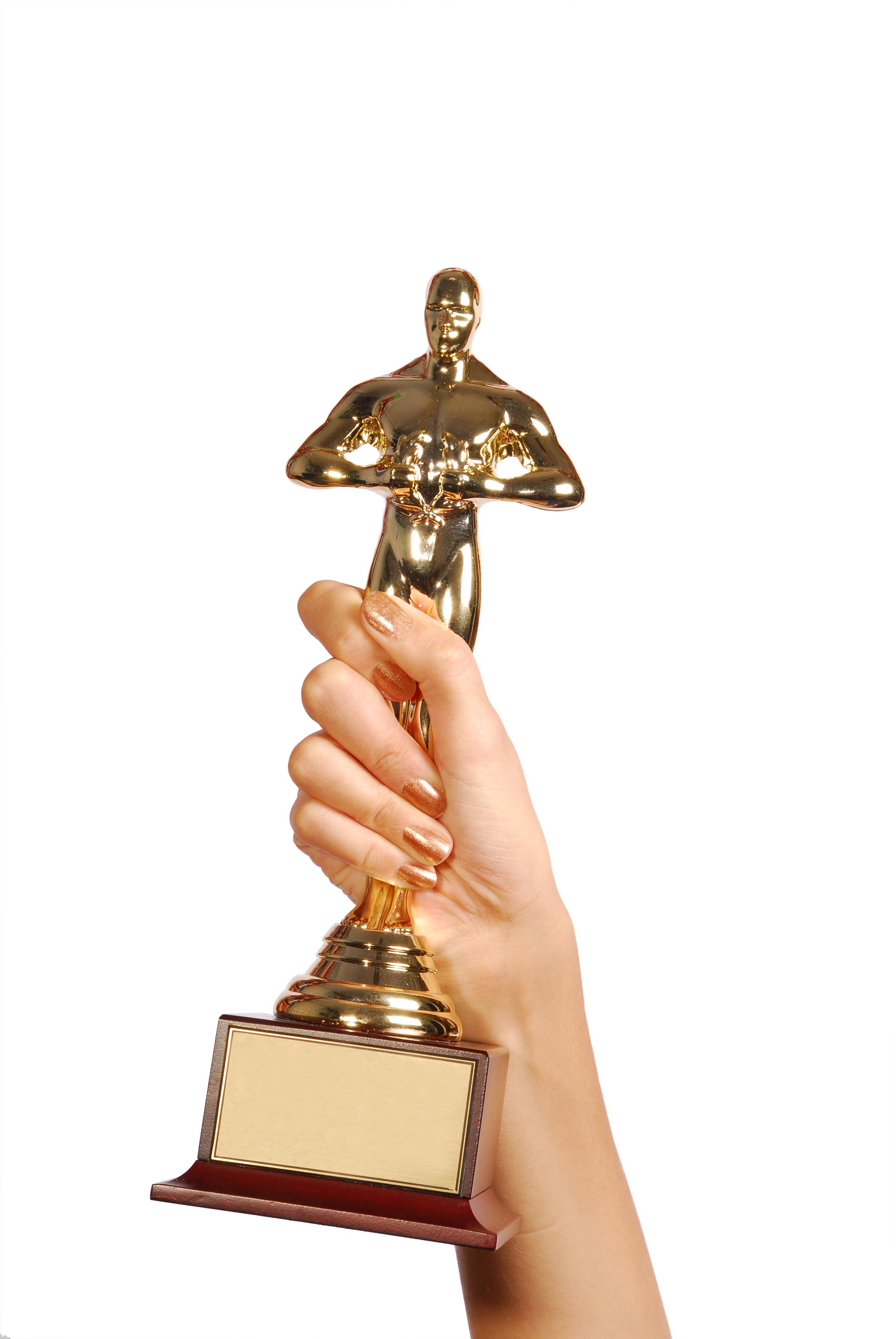 academy award146921345