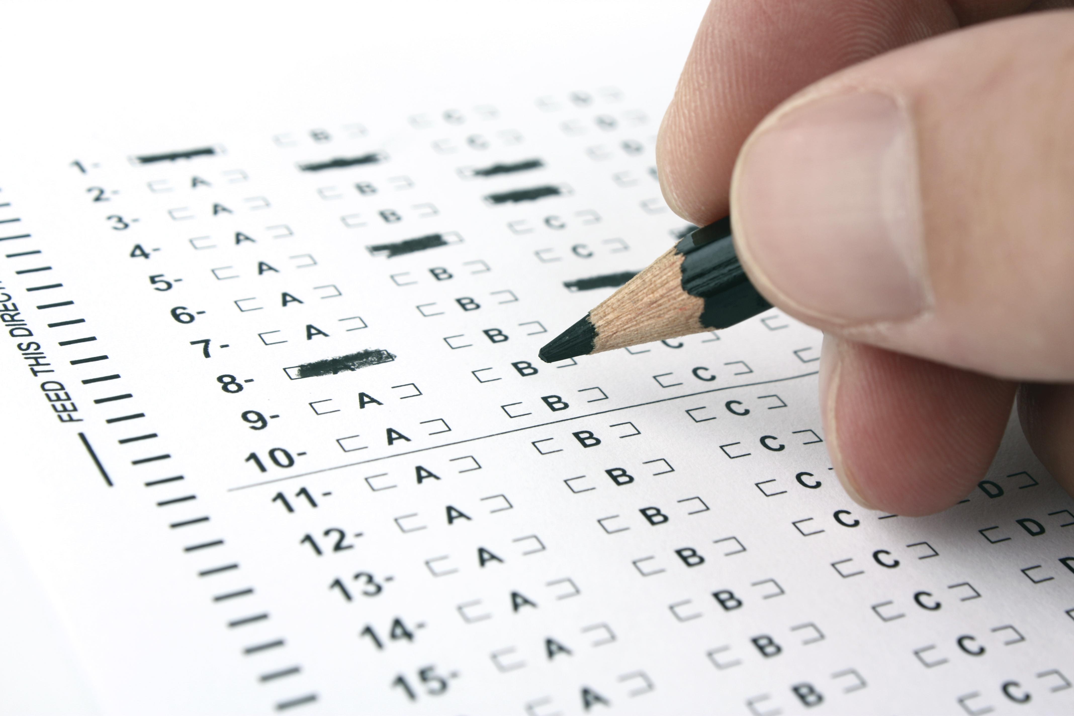 exam111939554