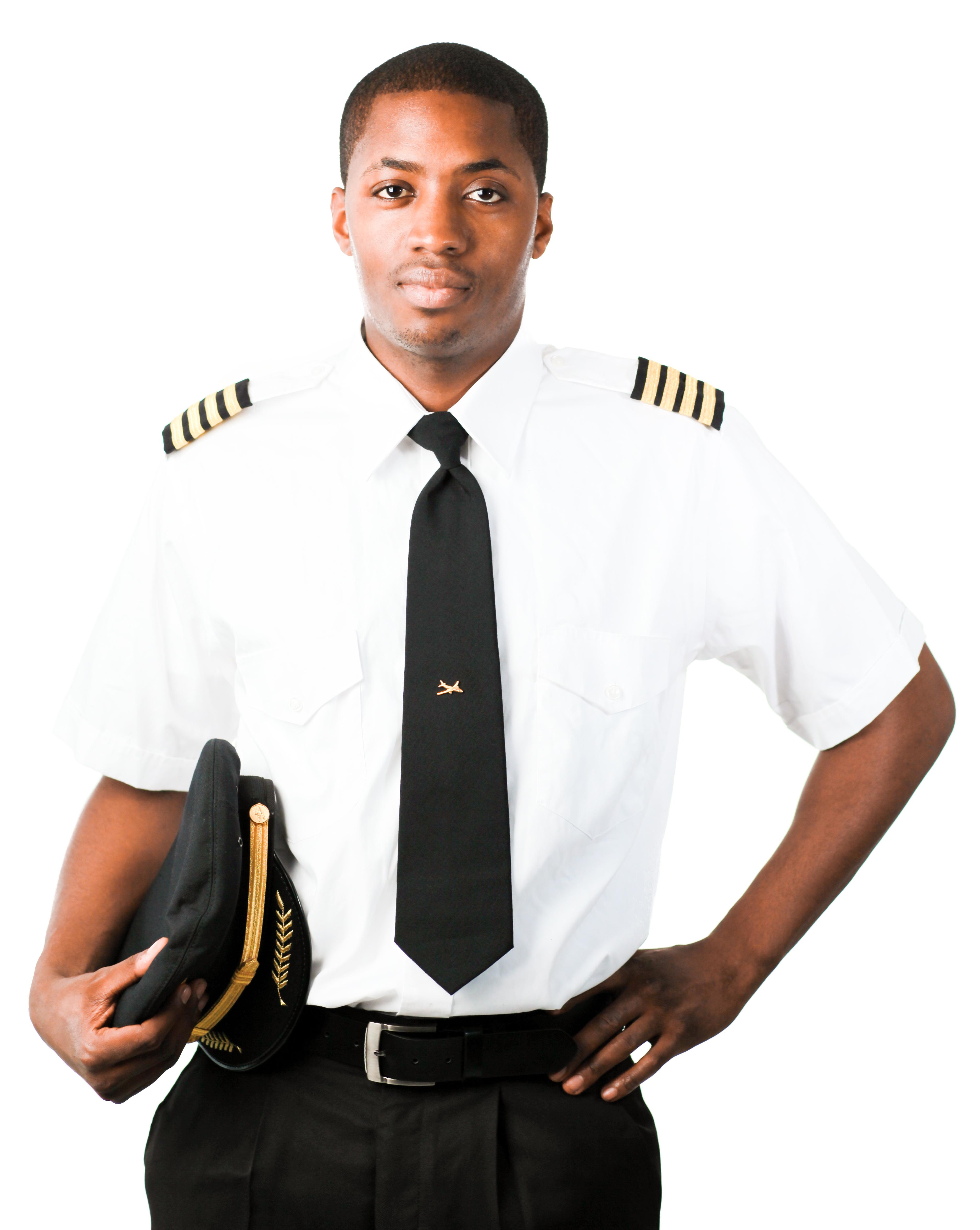 pilot131580993