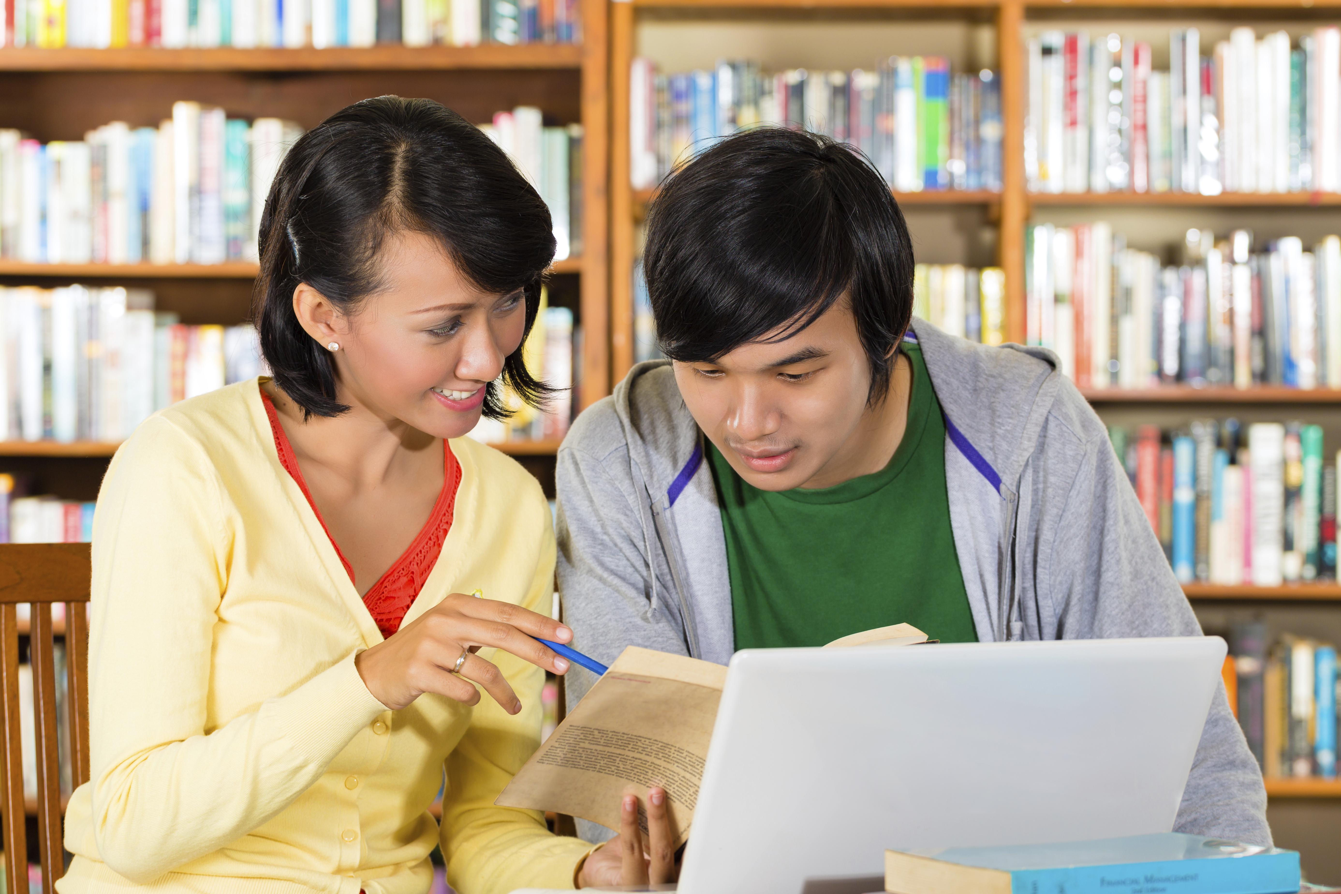 student help161718979