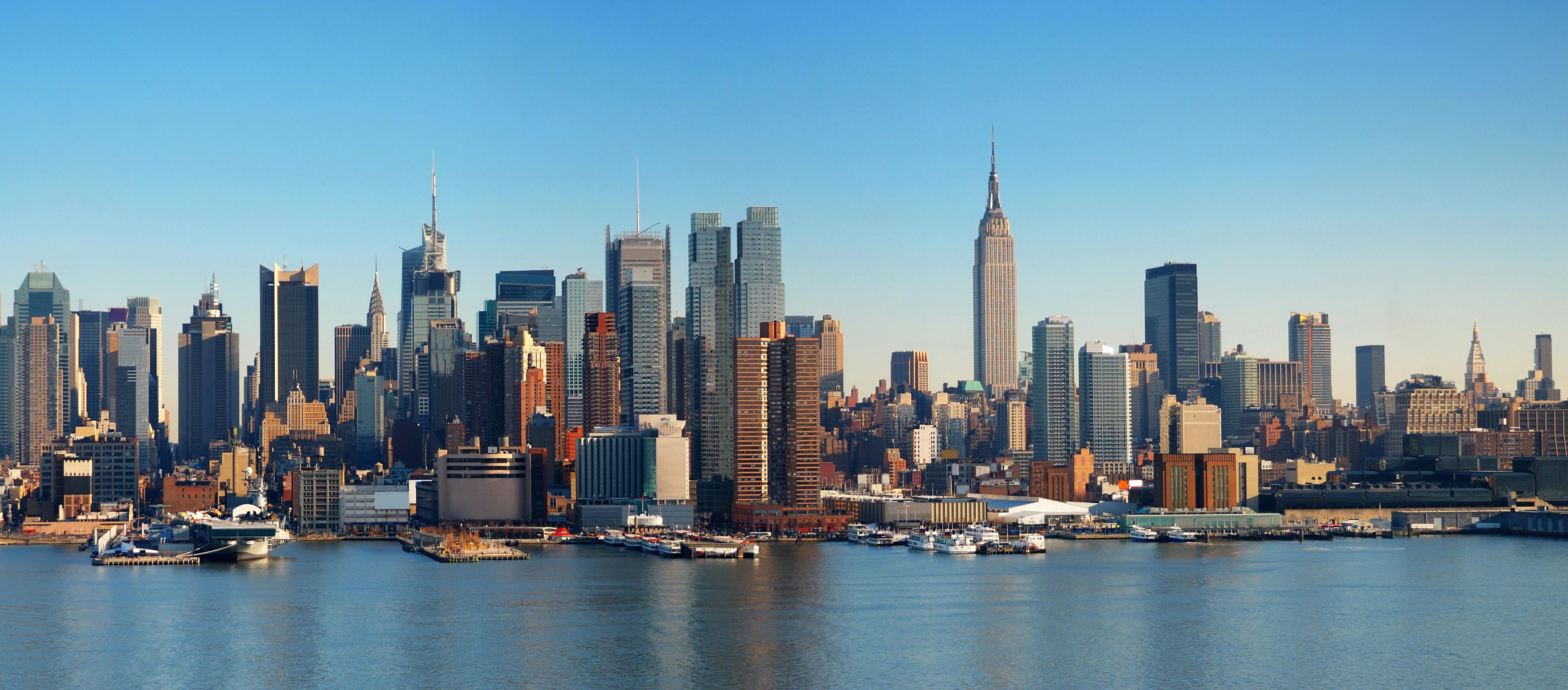 new york city113656369