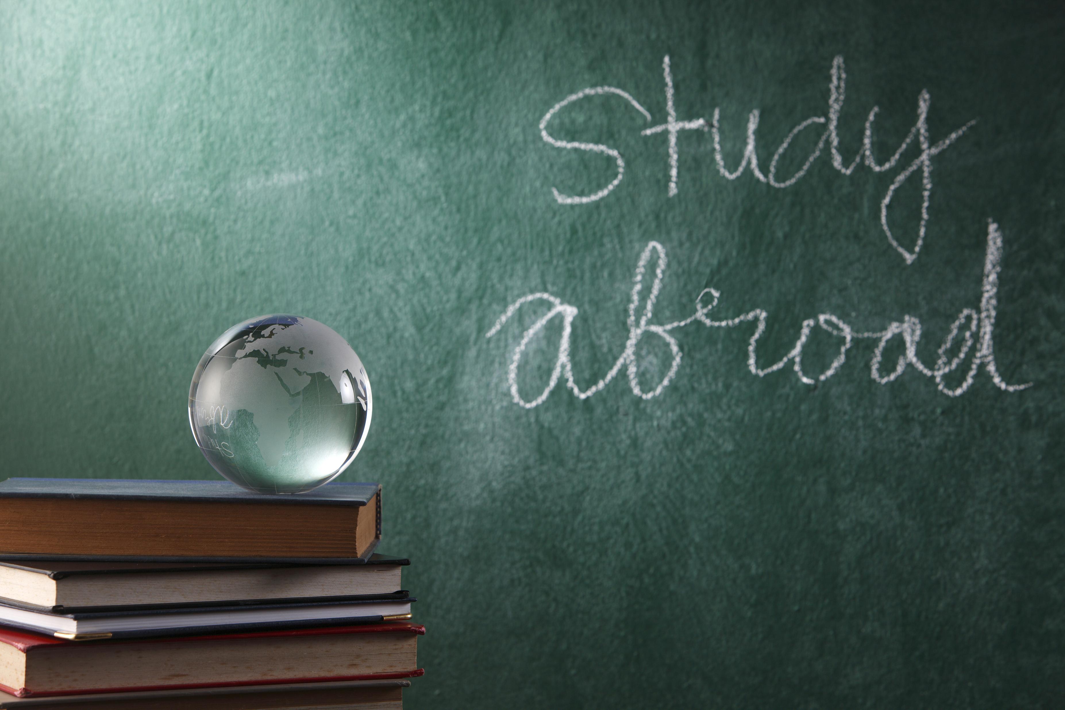 study abroad152545457
