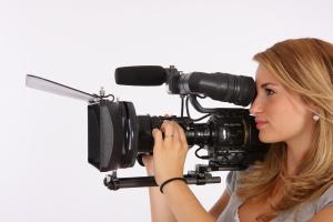 camera 99779049