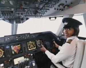 pilotdv2073132