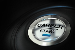 careerstart button157183716