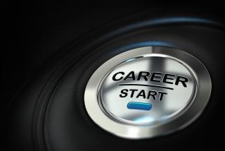careerstart button157183716