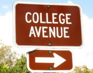 college_avenue_100269512