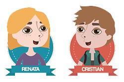 chris-renata