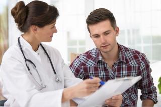 doctor visit151684615