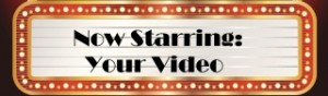 2your video166191333
