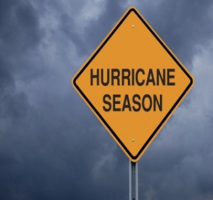 hurricane season125802273