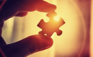 puzzle166326976