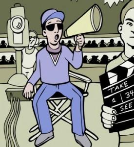 filmdirector91647932