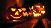 halloweenpumpkins139542892