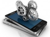 mobilesystem164249620
