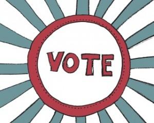 vote164877745