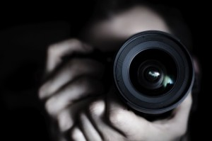 camera upclose153470034