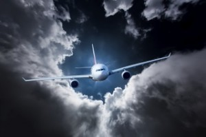 airplaneinsky177832869
