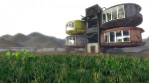 bigFullsail Game_Art