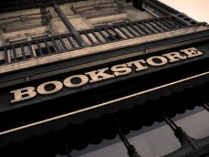 bookstore 95270862