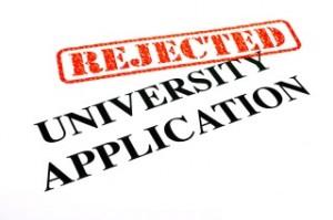 rejectedcollegeapp178080417