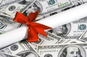 diploma money99256295