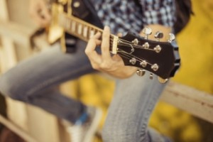 small guitar162927159
