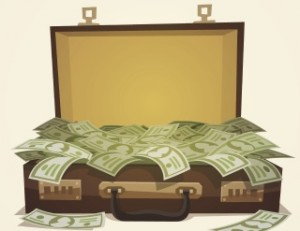 suitcase money 2