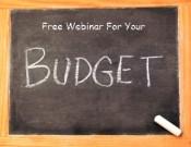 budget webinar 93699159