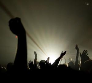concert 99111802