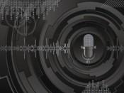 recording arts 164418396