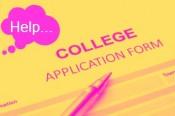 college app 179115188