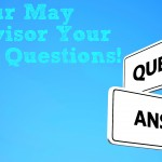 questions and answers sign 454153009