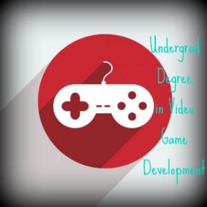 game controller 459875589
