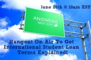 loan term hangout IS blog164187721
