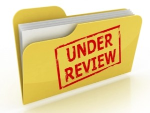 under review folder 494039917