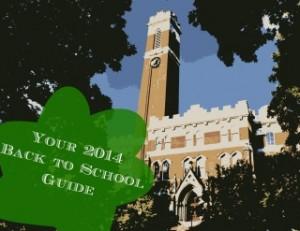 college campus 176740209