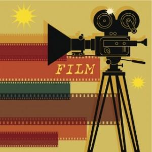 film478509323