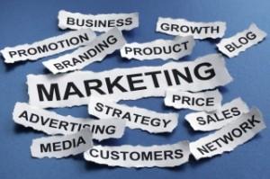 marketing 164660395