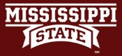 new miss state